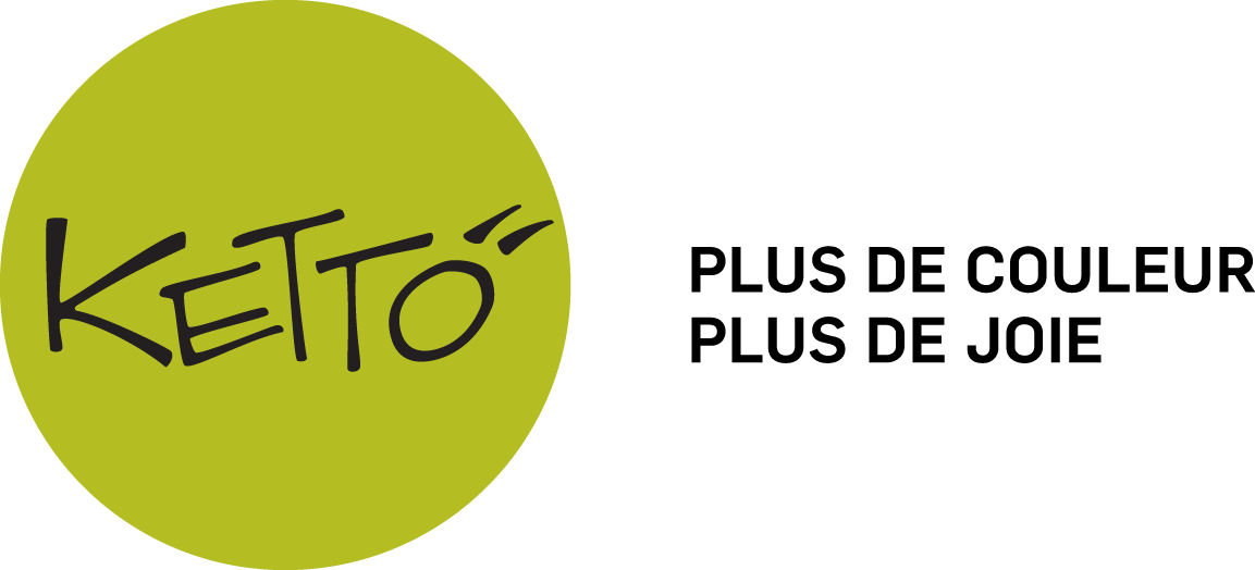 Ketto Design Réunion